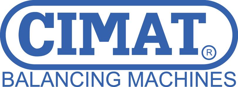 CIMAT Balancing Machines